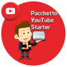 Campagna YouTube Starter