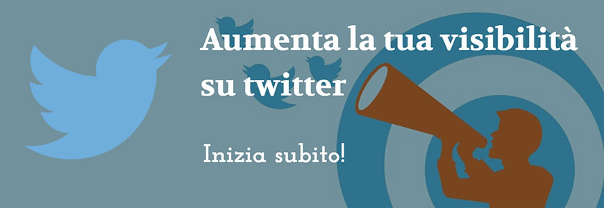 campagne marketing per twitter