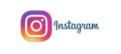 News Instagram